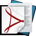 icon-catalog-produse