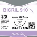 bicril910 b