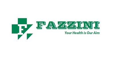 Benedetta Moroni, <br> Quality Assurance, Fazzini SRL, Italy