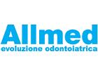 Loli Gian Luca, CEO Allmed, Italy