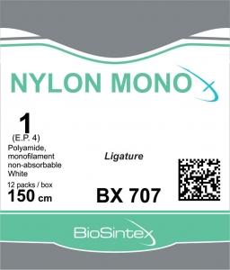 NYLON MONO<span></span>