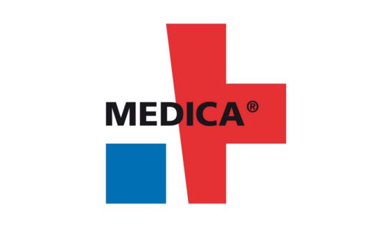 BIOSINTEX PARTICIPATES AT MEDICA DUSSELDORF 2019