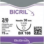 bicril b