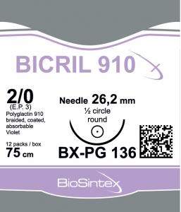 BICRIL 910<span></span>