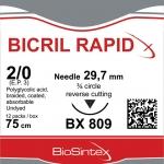 bicrilrapid