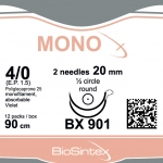 MONOX b
