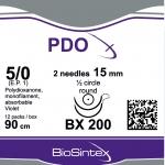 PDOX b