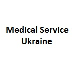 Bercha Valeriy, Director Medical Service Ukraine