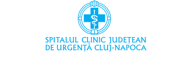 Dr. Seicean Radu, Primary Surgeon, Clinical Emergency Hospital Cluj-Napoca