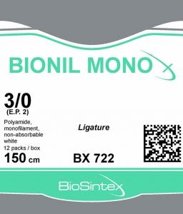 BIONIL MONO<span></span>