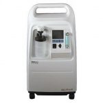 Concentrator oxigen Sysmed