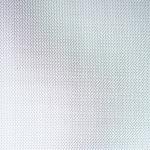 Plasa Herni Pro P4