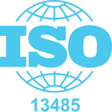 Upgrading ISO 13485 certification